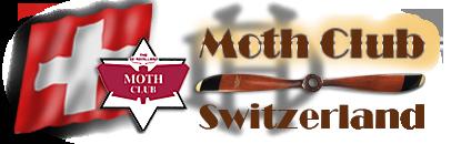 Swissmoth